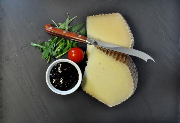 Pecorino sardo gr.250