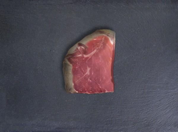 La Felinese prosciutto crudo stagionato kg.1,3