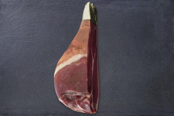 Prosciutto di Parma disossato metà kg.4,4