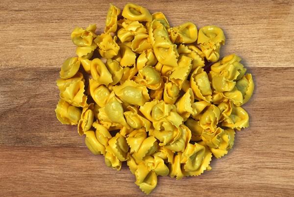 Agnoli mantovani gr.260 Pasta Gioiosa