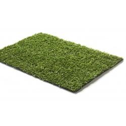 prato verde basik 8mm h. 200 l. 2500 cm