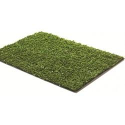 prato verde basik 8mm h. 100 l. 2500 cm