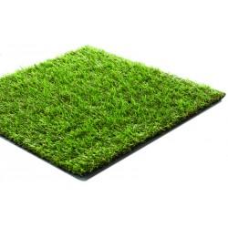 prato verde luxury 20 mm h. 100 l. 500 cm