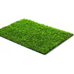 prato verde basik 8 mm h. 200 l. 300 cm
