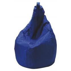 comodone blu