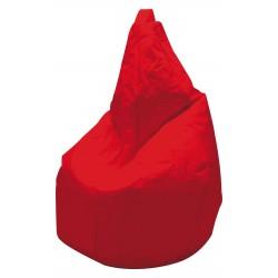 comodone rosso