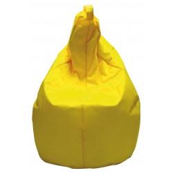 comodone giallo