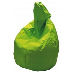 comodone verde