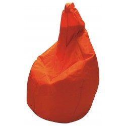 comodone arancio