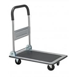 carrello portatutto portata max. 150 kg