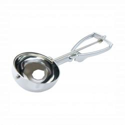 Utensili da cucina: Porzionatore maxi per impiattare