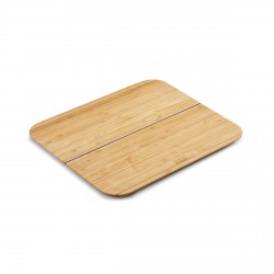Coltelli e taglieri: Chop2pot bamboo small tagliere pieghevole