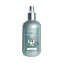 Profumazione per il bucato: Molecola spray 250ml sapone di marsiglia