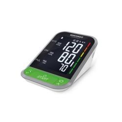 Bilance per persone: Misuratore di pressione connect 200