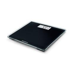 Bilance per persone: Bilancia pesapersona style sense compact 100 180 kg