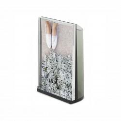 Optic Spruce - portafoto per 10x15