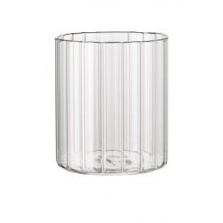 Boccali, bicchieri e calici: Boro bicchiere tumbler romantic 6 pz
