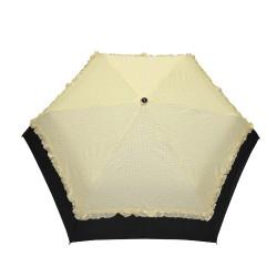 Ombrello per la pioggia richiudibile - stile seduction