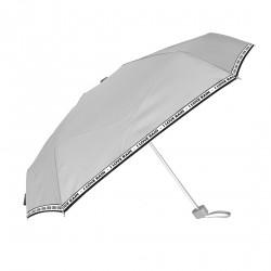 Ombrello per la pioggia richiudibile - stile love rain