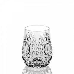 Boccali, bicchieri e calici: Baroque bicchiere stemless 49 cl 6 pz