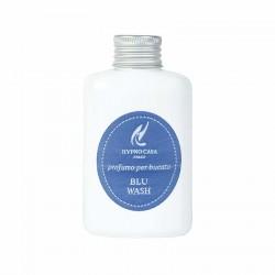 Profumazione per il bucato: Laundry profumo lavatrice blu wash 100 ml