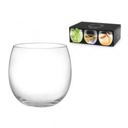 Boccali, bicchieri e calici: Bicchiere bubbly acqua 46 cl
