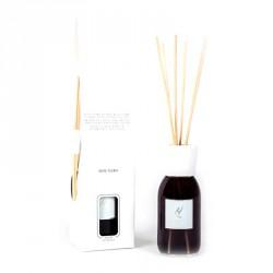 Profumatore fragranza pepe nero - con bastoncini a immersione - 100 ml - serie eco chic