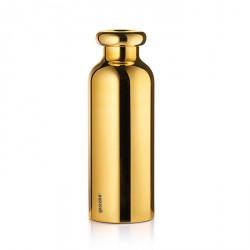 Borracce e bottiglie termiche: Energy special edition bottiglia termica oro 500 cc