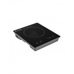 Forni e fornelli elettrici e induzione: Techno collection fornello ad induzione digitale