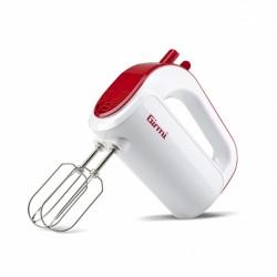 Frullatori, mixer: Sbattitore elettrico sb 02