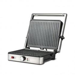 Bistecchiere e grill: Bistecchiera elettrica bs 46