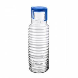 Bottiglie e caraffe: Argo bottiglia 1 lt blu