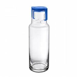 Bottiglie e caraffe: Fenice bottiglia 1 lt bianco