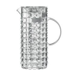 Bottiglie e caraffe: Tiffany caraffa refrigerante trasparente
