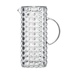 Bottiglie e caraffe: Tiffany caraffa con coperchio trasparente