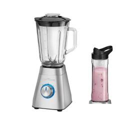 Frullatori, mixer: Frullatore elettrico smoothie ma-ums1125