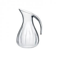 Bottiglie e caraffe: Aqua set caraffa con 6 bicchieri