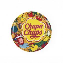 Piatti pizza: Chupa chups piatto pizza 31 cm