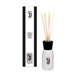 Diffondi fragranza con bastoncini - squadra juventus colore bianco - 100 ml - per ambiente