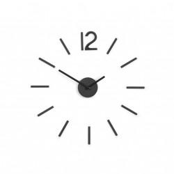 Orologi: Blink orologio da parete brass