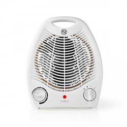 Ventiltori e clima: Termoventilatore con termostato 2000 w