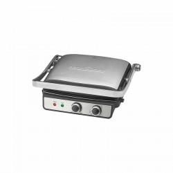 Bistecchiere e grill: Bistecchiera elettrica kg 1029