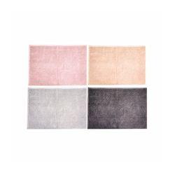 Tessile bagno: Tappeto glicine 40x60