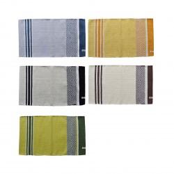 Zerbini e tappeti: Tappeto batik 50x130