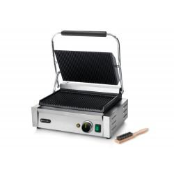 Bistecchiere e grill: Bistecchiera grill panini 263655