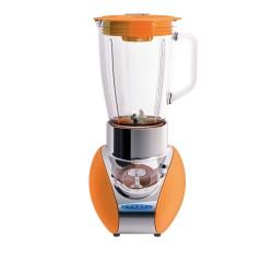 Frullatori, mixer: Tix frullatore arancio
