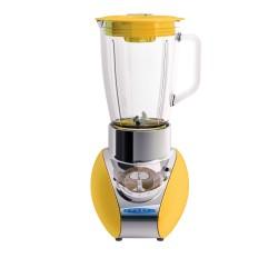 Frullatori, mixer: Tix frullatore giallo