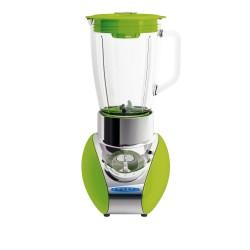 Frullatori, mixer: Tix frullatore verde
