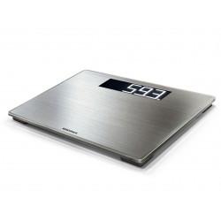 Bilance per persone: Bilancia pesapersone elettronica style sense safe 300