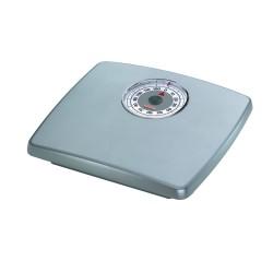 Bilance per persone: Bilancia pesapersona meccanica loupe 130 kg